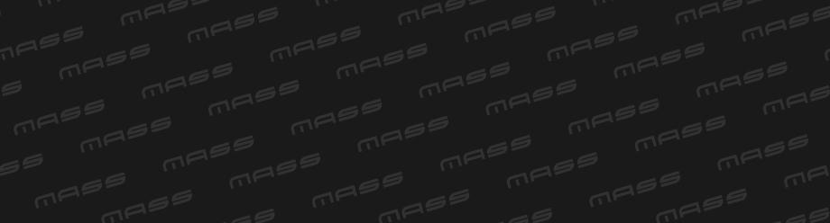MASS klub