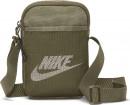 Nike Heritage torbica