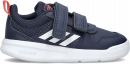 Adidas Tensaur superge