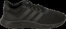Adidas Lite Racer superge