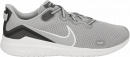 Nike Renew Arena superge