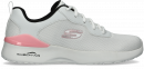 Skechers Dynamight superge