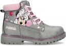 Minnie Mouse gležnjarji