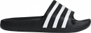 Adidas Adilette Aqua natikači
