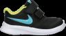 Nike Star Runner superge