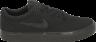 Nike Sb Check superge