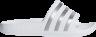 Adidas Adillette Aqua natikači