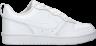 Nike Court Borough superge