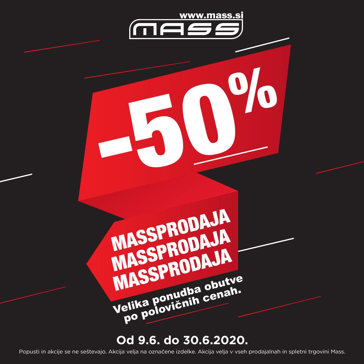 Massprodaja_SLO