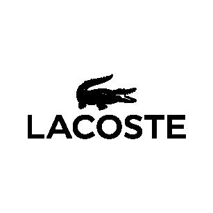 Lacoste