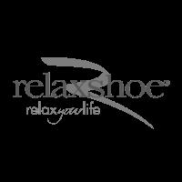 Relaxshoe