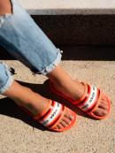 Adidas Adilette Comfort natikači