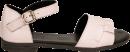 Bueno sandali