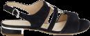 Caprice sandali
