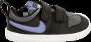 Nike Pico 5 superge
