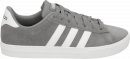 Adidas Daily 2.0 superge
