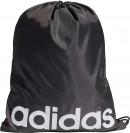Adidas Linear Gymsack nahrbtnik