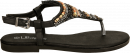 Upcollection sandali