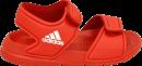 Adidas AltaSwim sandali