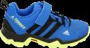 Adidas Terrex AX2R superge