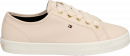 Tommy Hilfiger Essential Nautical Sneaker superge