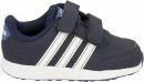 Adidas Switch superge