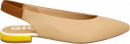 Gioseppo polsandali