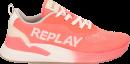 Replay superge