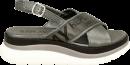 Replay sandali