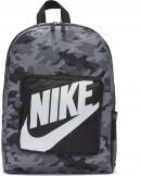 Nike Classic nahrbtnik