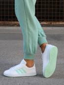 Adidas Grand Court superge