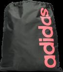 Adidas Lin Core nahrbtnik