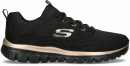 Skechers Graceful Get Connected superge