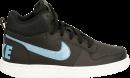 Nike Court Borough gležnjarji