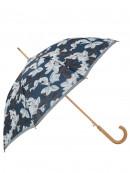 Perletti dežnik