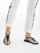 Ipanema sandali