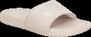 Nike Benassi natikači