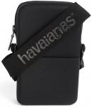 Havaianas Street Bag torbica