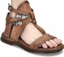 A.S.98 sandali