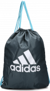 Adidas Gymsack nahrbtnik
