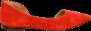 Le Edo Čevlji