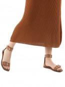 Estile sandali