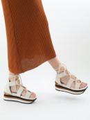 Gioseppo Setif sandali
