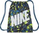 Nike Gym Sack nahrbtnik