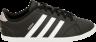 Adidas Coneo QT superge