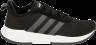 Adidas Phosphere superge