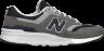 New Balance 997 superge