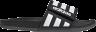 Adidas Adillette Comfort natikači