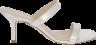 Les Autres sandali