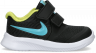 Nike Star Runner superge